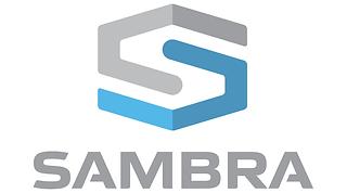 south-african-motor-body-repairers-association-sambra-logo-vector.png
