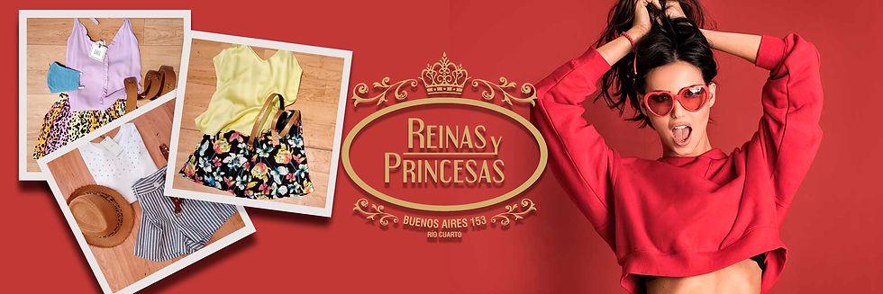 banner reinas web2020ss.jpg