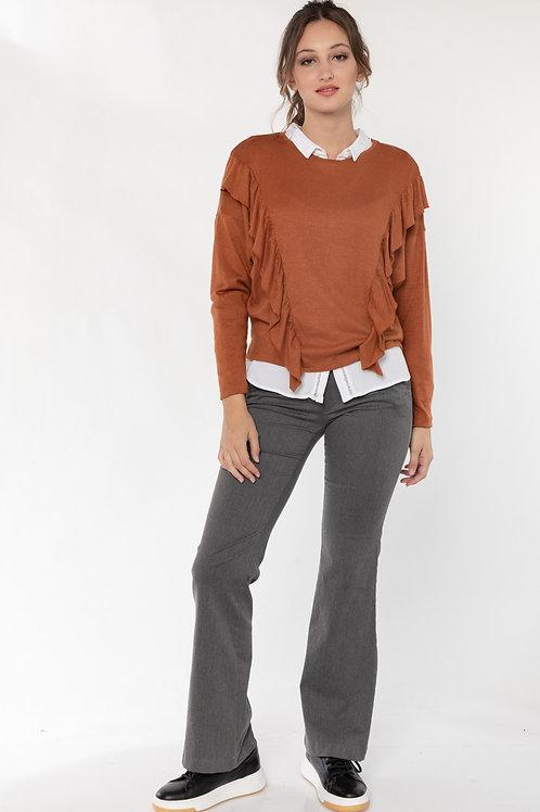 Sweater Eloisa