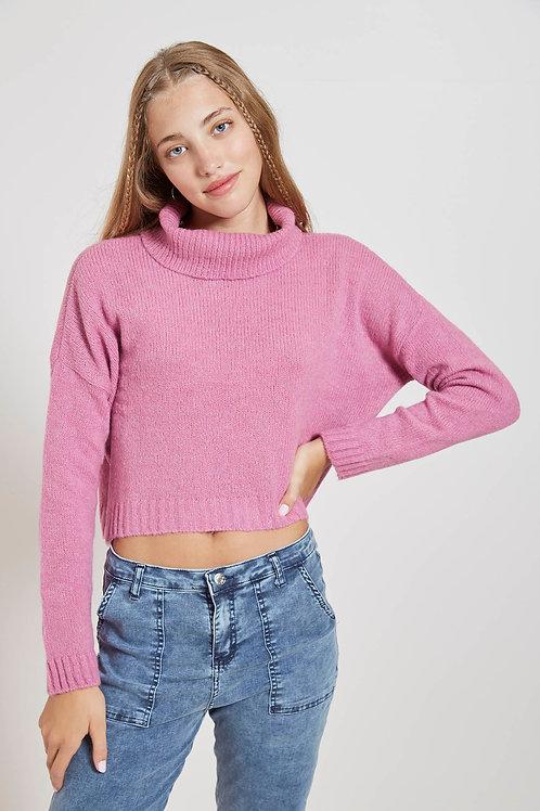Sweater Little Harlem