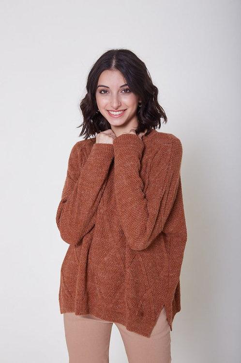 Sweaters Tilo