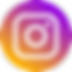if_social-instagram-new-circle_1164349.p