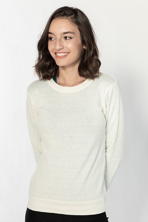 Sweater Fabiana