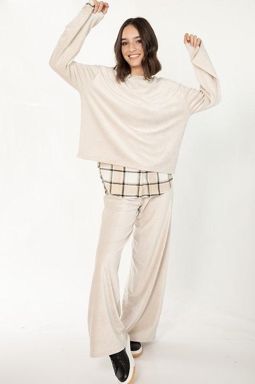 Pantalon Lizi