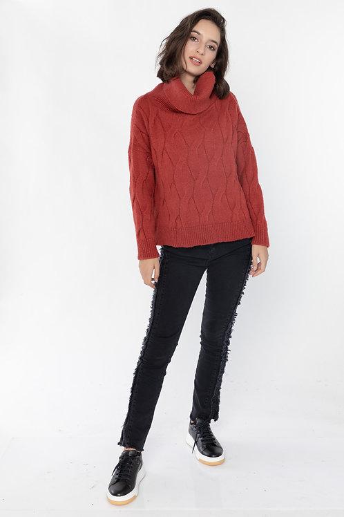 Sweater Cora