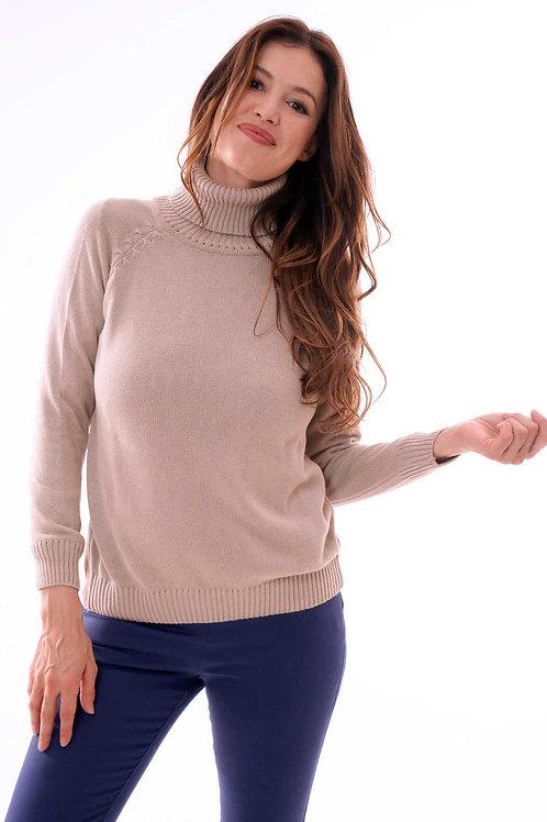 Sweater Gala