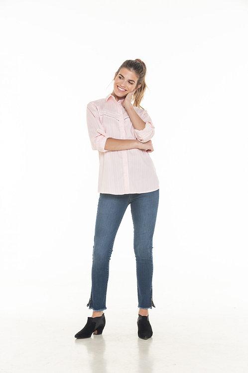 Camisa Azucena