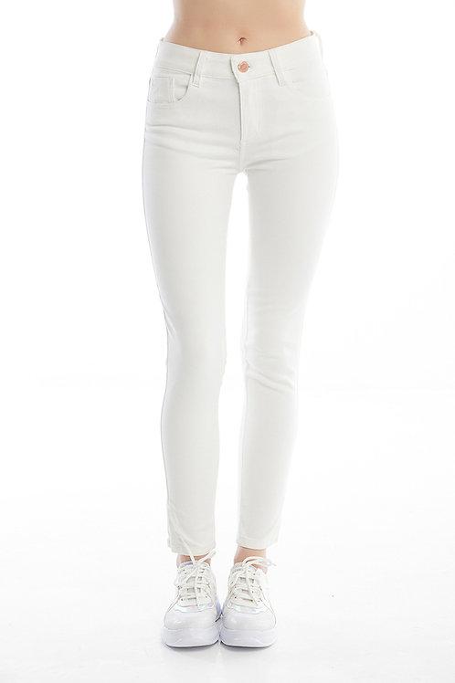 Pantalón Off White