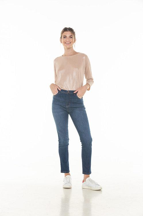 Jeans Chupin Rafael