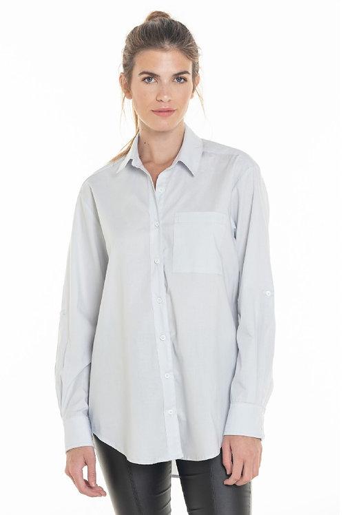 Camisa Morus