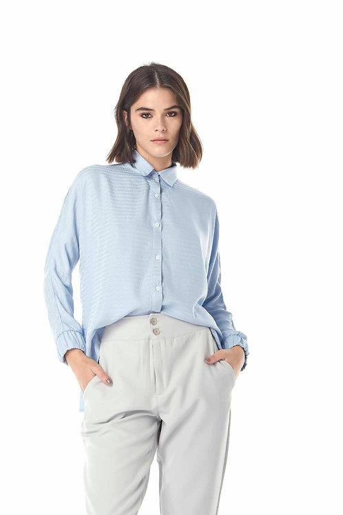 Camisa Hera