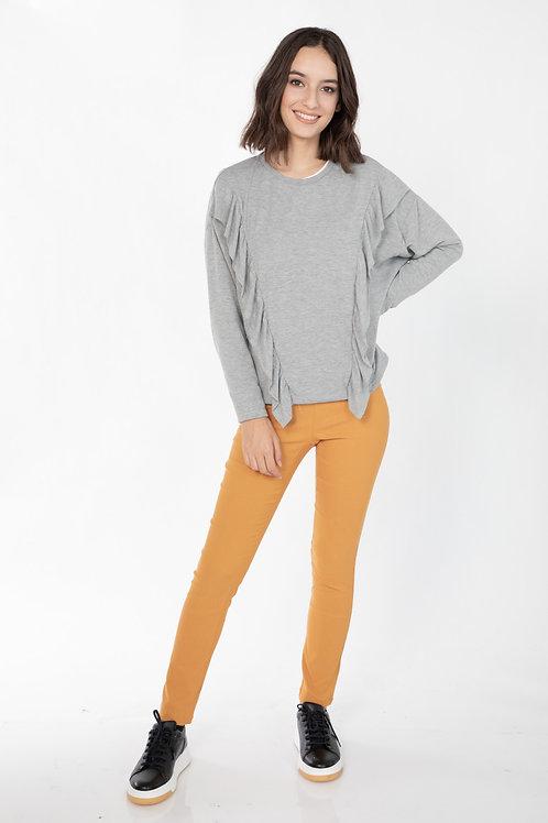Sweater Candelaria