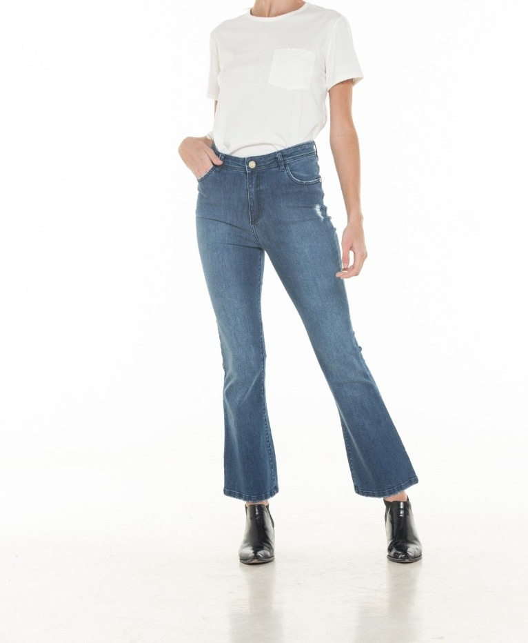 JEANS%201_edited