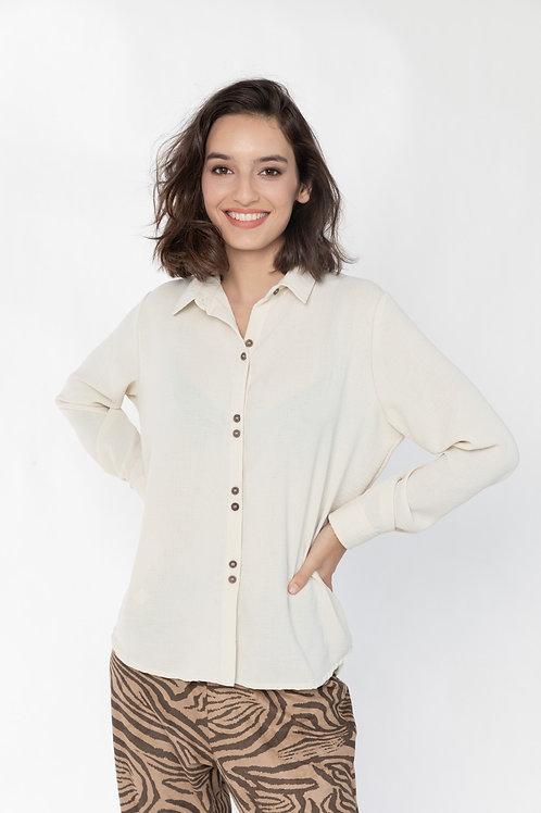 Camisa Irupe