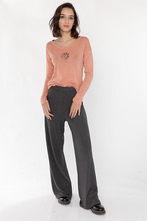 Pantalón Selma