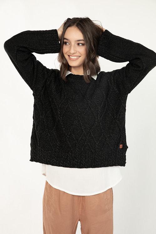 Sweater Belen