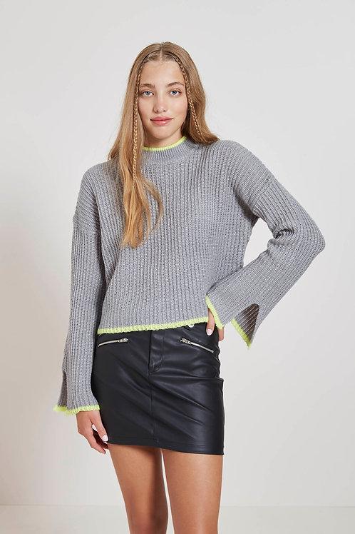 Sweater Osaka