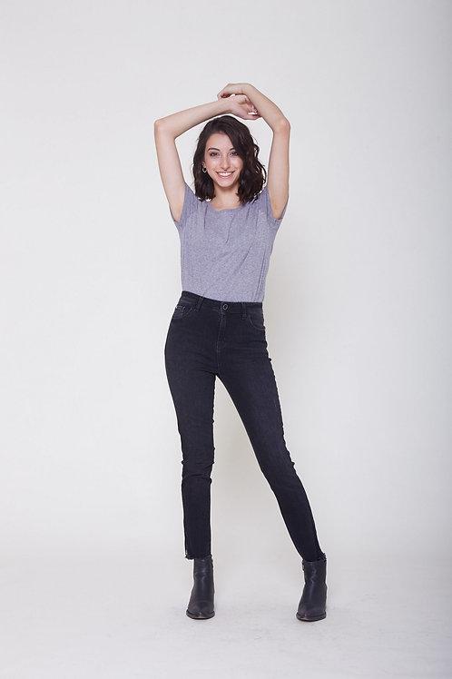 Jeans chupin Daline