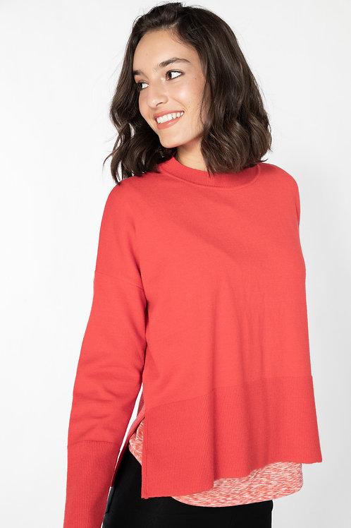 Sweater Bela