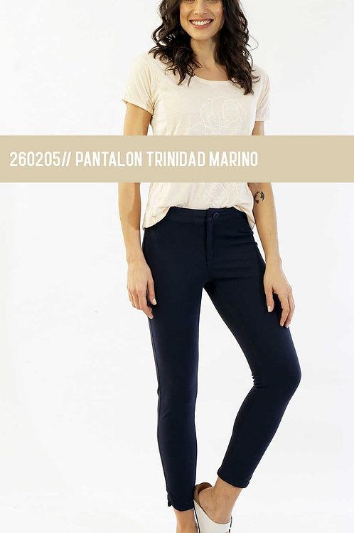 PANTALON TRINIDAD