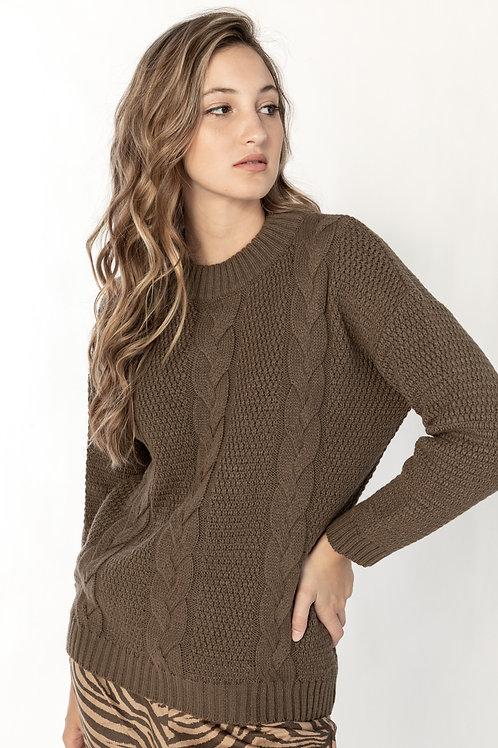 Sweaters Juana