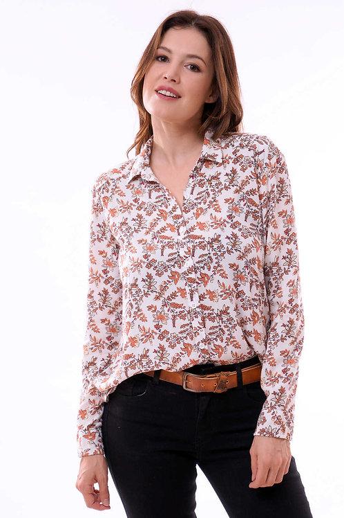 Camisa Angela