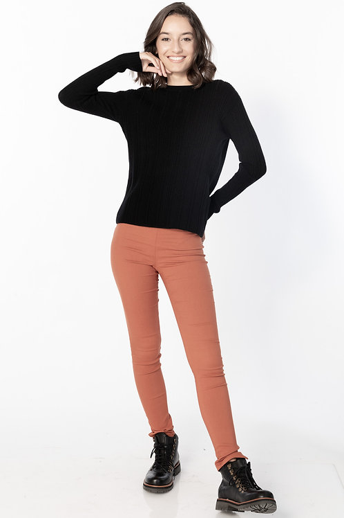 Sweaters Cloe