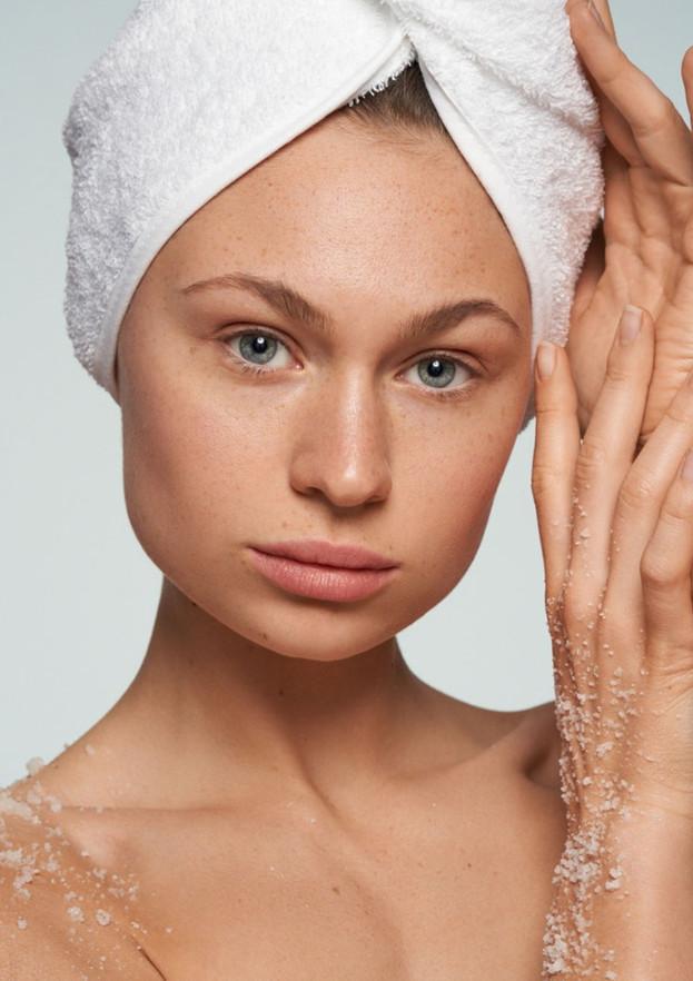 Skincare 1/8