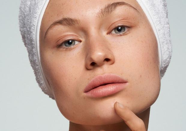 Skincare 2/8