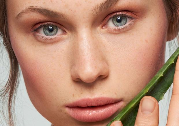 Skincare 7/8