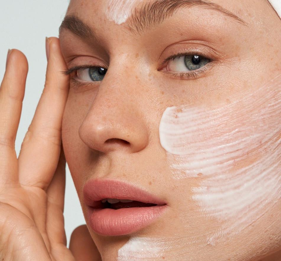 Skincare 3/8