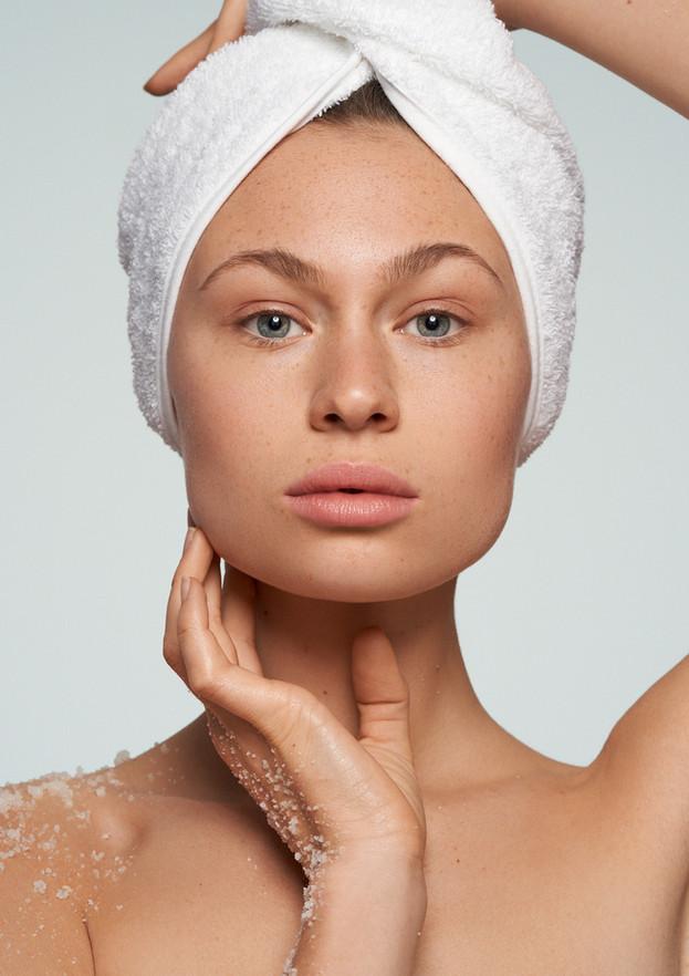 Skincare 4/8