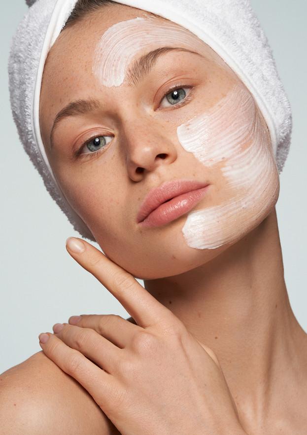 Skincare 5/8