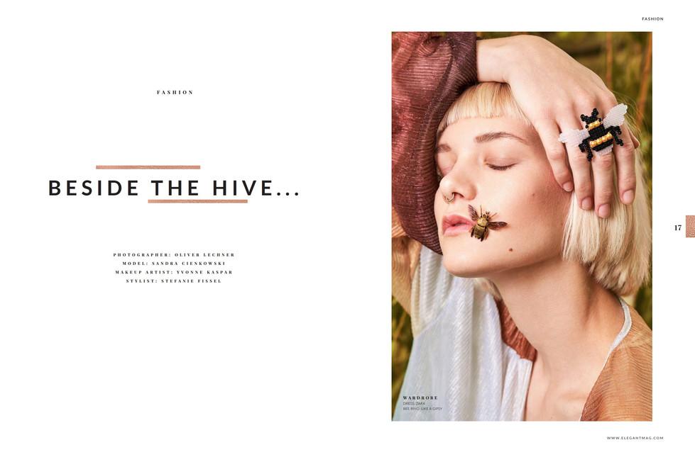 p_post_hive-1.jpg