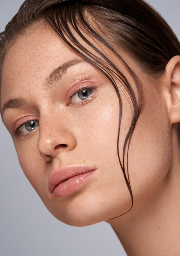 Skincare 8/8