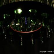 tuborg-01.jpg