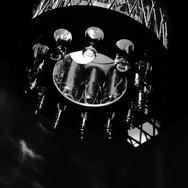Tuborg Lamp