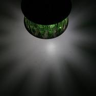 tuborg-06.jpg