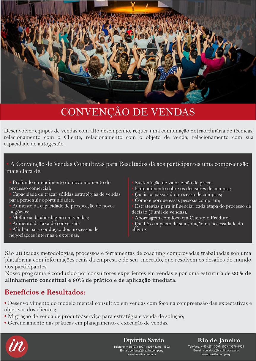 CONVENÇÃO_DE_VENDAS.png