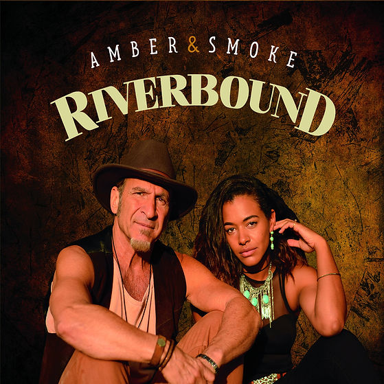 Riverbound cover.jpg