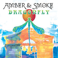 Dragonfly Cover-FINAL.jpg
