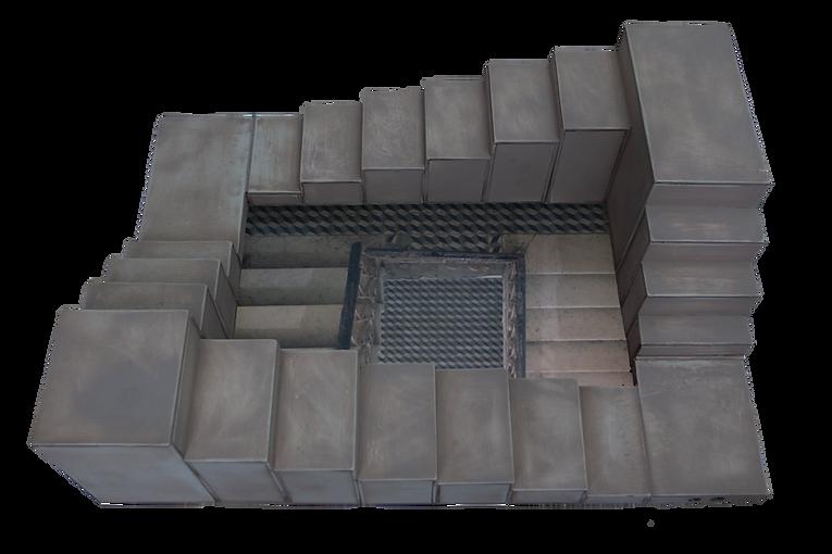 3D מדרגות.png