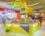 nelsons_desktop31Jul2014181547.jpg
