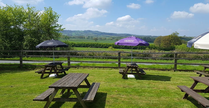 pub garden with view cropped.jpg