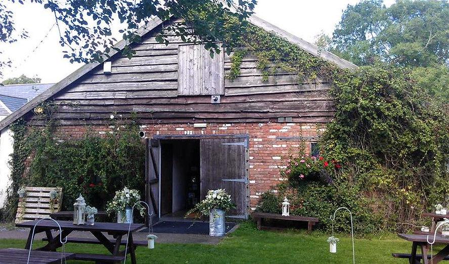 barn garden cropped.jpg