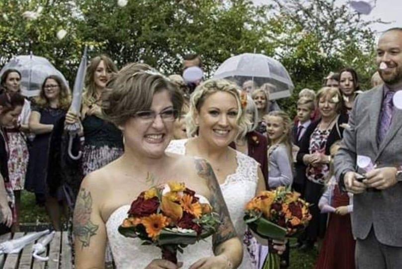 ladies wedding.jpg