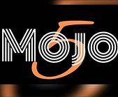 mojo 5 logo.jpg