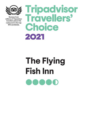 travellers choice 2021.jpg