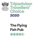 Travellers'%20choice%20award%20_edited.j