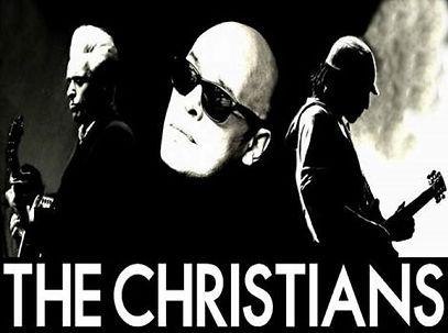 the christians resized.jpg